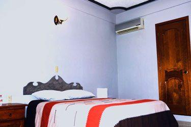 hoteles en juchitan