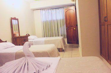hotel en juchitan Oaxaca Mexico